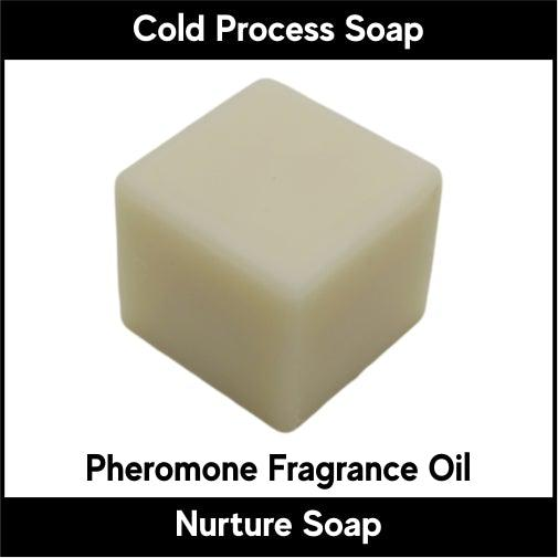 Pheromone Fragrance Oil