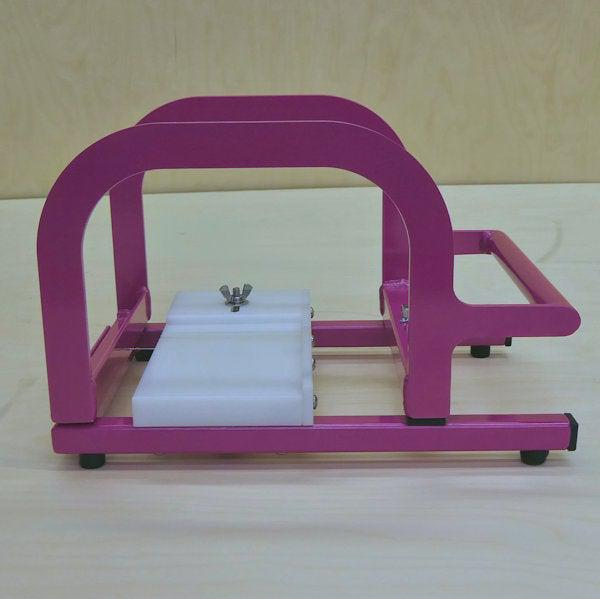 Single Bar Soap Cutter