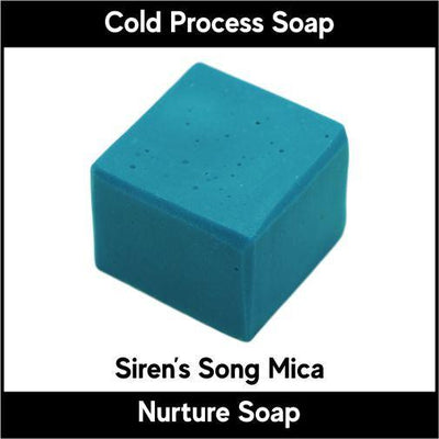 Siren's Song Mica