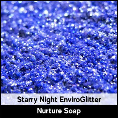 Starry Night EnviroGlitter
