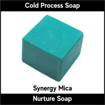 Synergy Mica-Nurture Soap®