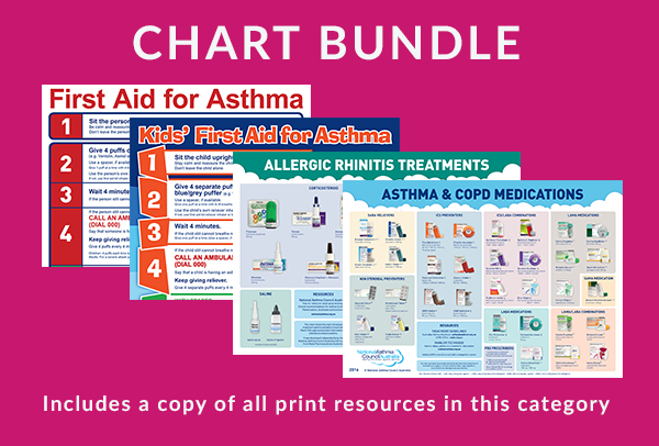 The Chart Bundle
