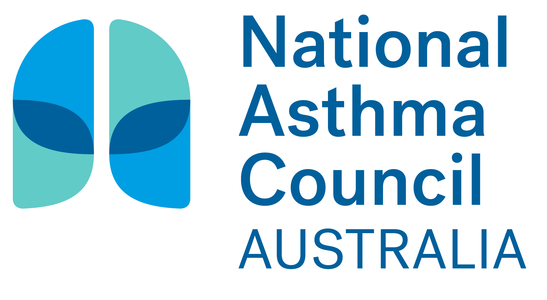 National Asthma Council Australia