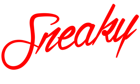 The Sneaky Gang Collection