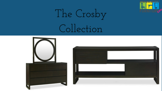 The Crosby Collection