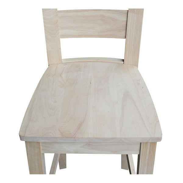 Tuscany Bar Stool - 30""