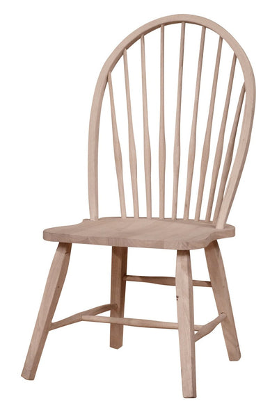 Tall Windsor Side Chair (2 Pack)