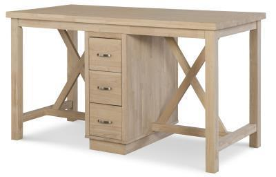 Sherwood Kitchen Island - 64""