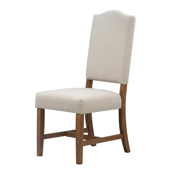 Scarlett Upholstered Chair