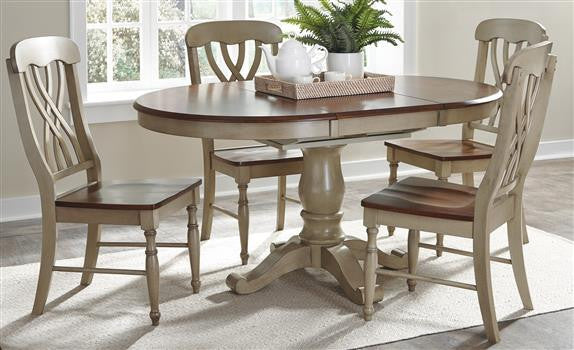 42 round table. 42\ 42 Round Table