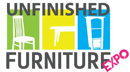 UnfinishedFurnitureExpo