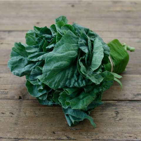 Chinese Kale 200g per pack