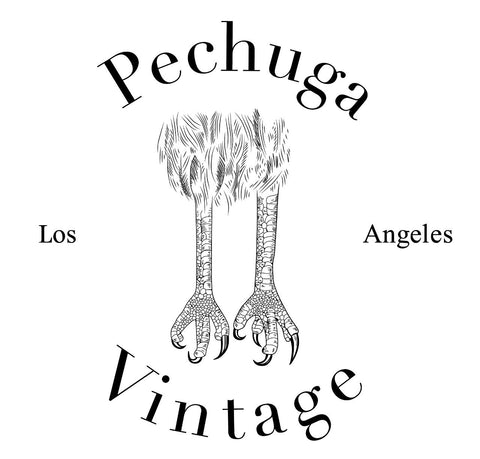 Pechuga Archives
