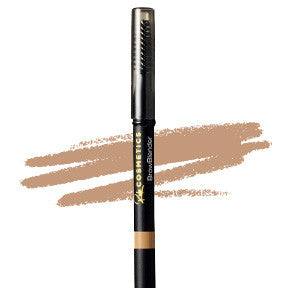 Brow Blender Pencil