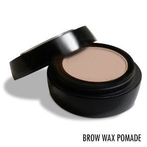 Brow Wax Pomade