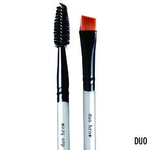 Duo Brush