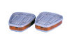 Carbon Filter Class A1 (pair) - turfmate
