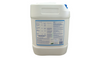 20L Spreadwet 1000 Surfactant - turfmate