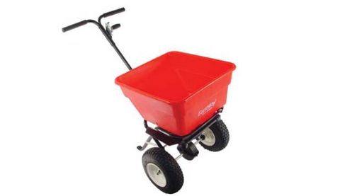 2170 Commercial Spreader - turfmate