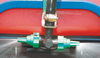 Double Sided Boomless Nozzles - turfmate