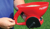 3400 Hand Operated Spreader - turfmate