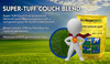 Super-Tuff Couch Blend - turfmate