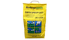 5kg Super-Tuff Couch Blend - turfmate