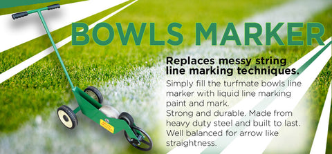 Bowls Marker - turfmate