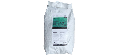 20kg Greens Grade 1-2mm Mini Prill - Champion Mineral Turf & Lawn fertiliser
