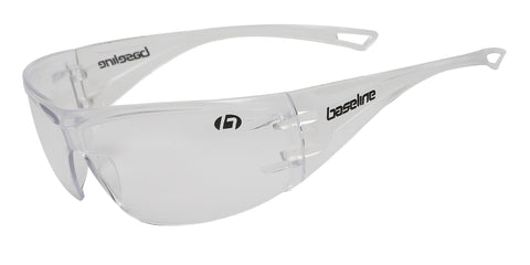 Clone Safety Glasses - turfmate