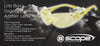 Lite Boxa Safety Glasses - turfmate