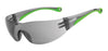 MaxVue Smoke Safety Glasses - turfmate