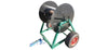 Mobile Hose Reel