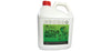 Activ8mate Liquid fertiliser & inoculant - turfmate