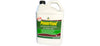 5 Litre PowerFEED 14:1.4:9 with Fish & Humic - turfmate