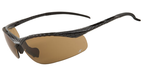 Sniper Safety Glasses - turfmate