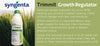 1L Syngenta Trimmit Growth Regulator