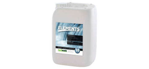 10L Elements Linemarking Paint - turfmate