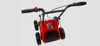 Atom Linemarking Machine - turfmate