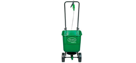 Scotts® EasyGreen Broadcast Fertiliser Spreader
