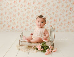 Adalaide Heirloom Set