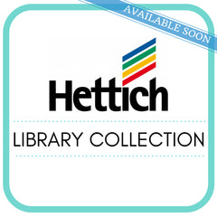 Hettich Collection