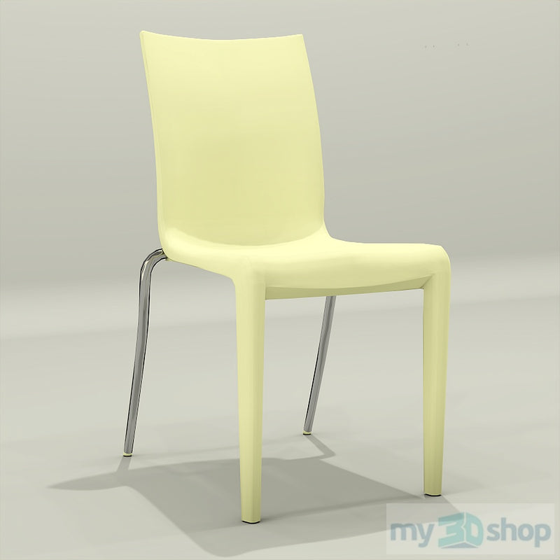 PYTHA V24 Designer Seating