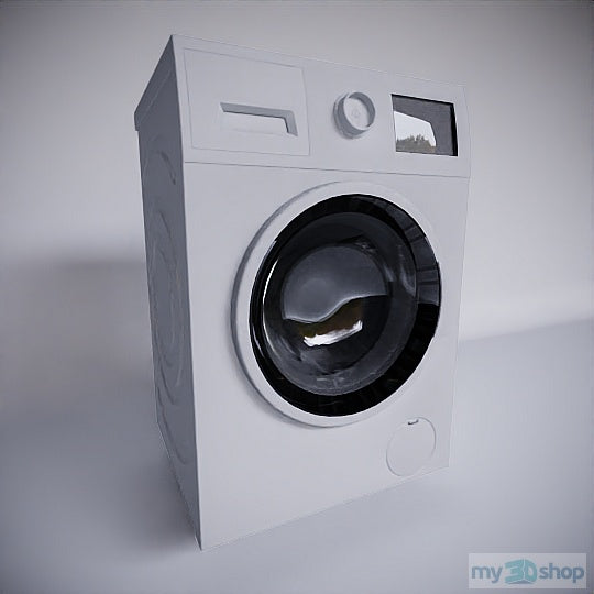 PYTHA V24 Washing Machine