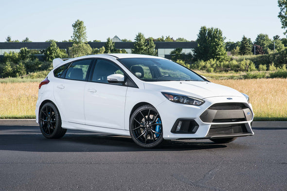 Ford Focus RS / ST