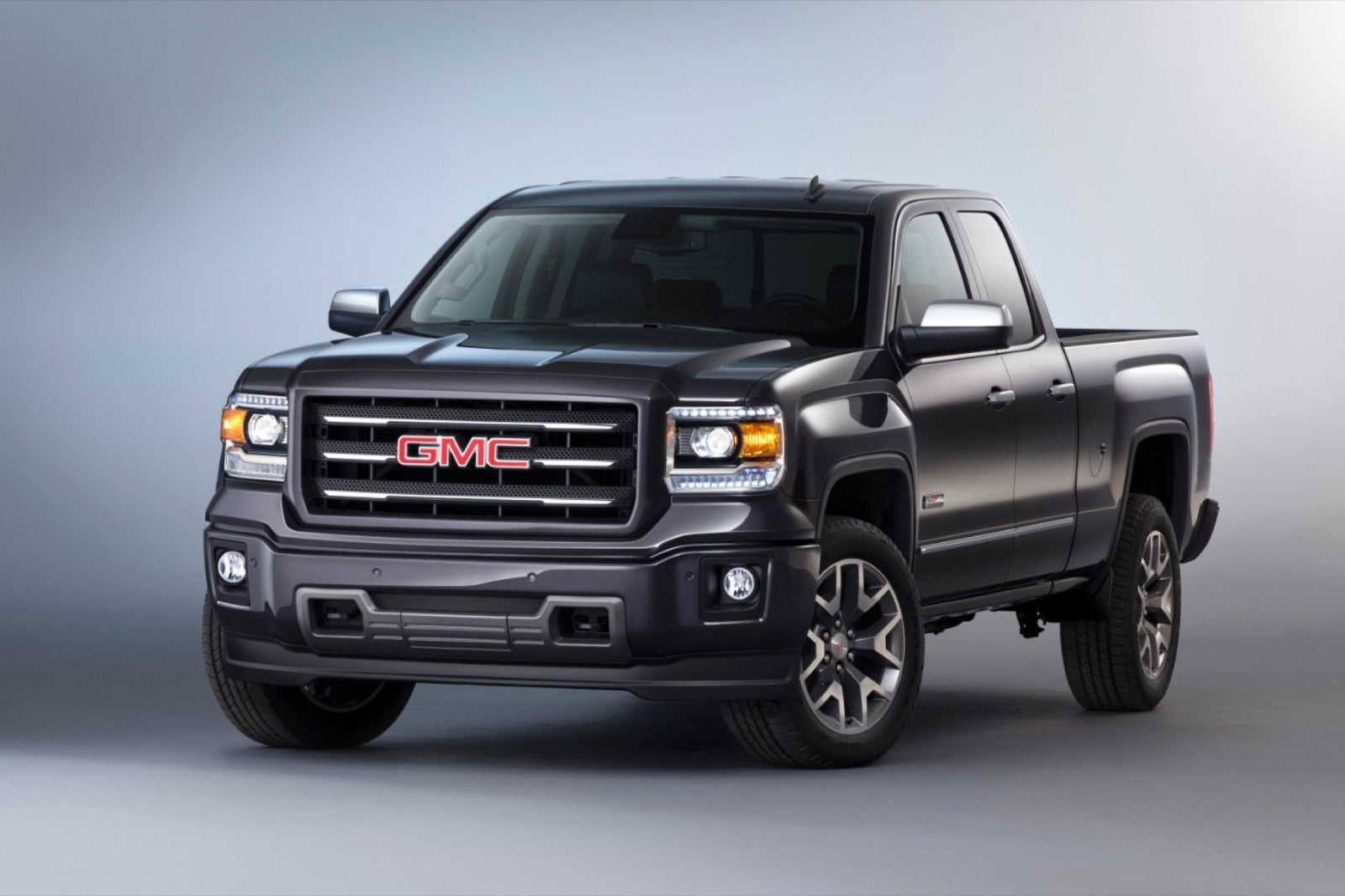 new cars hartley in for jamestown buick at gmc and truck encore sale img used dealers