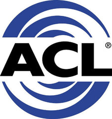 ACL Bearings