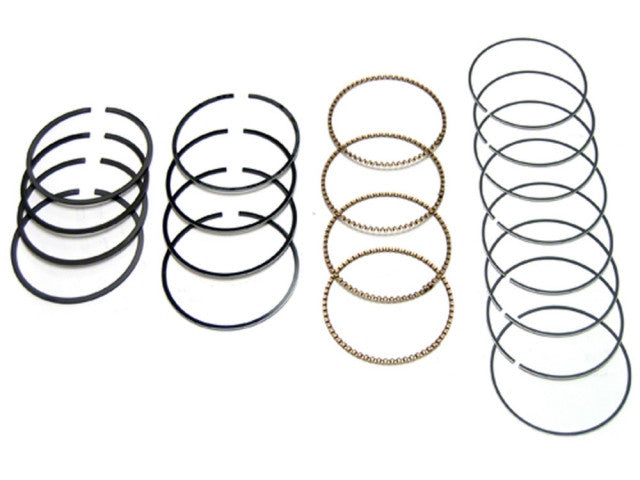 Nissan Oem S13 S14 S15 Sr20det Piston Rings Set Stock Bore