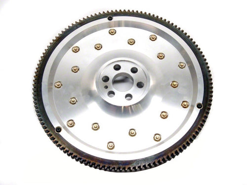 Fidanza Lightened Flywheel Nissan Skyline R33 93-98