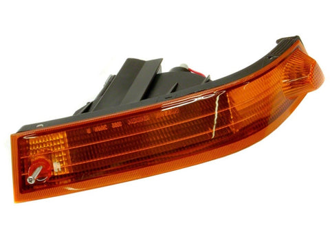Nissan S14 Kouki JDM Genuine Right Front Bumper Lamp